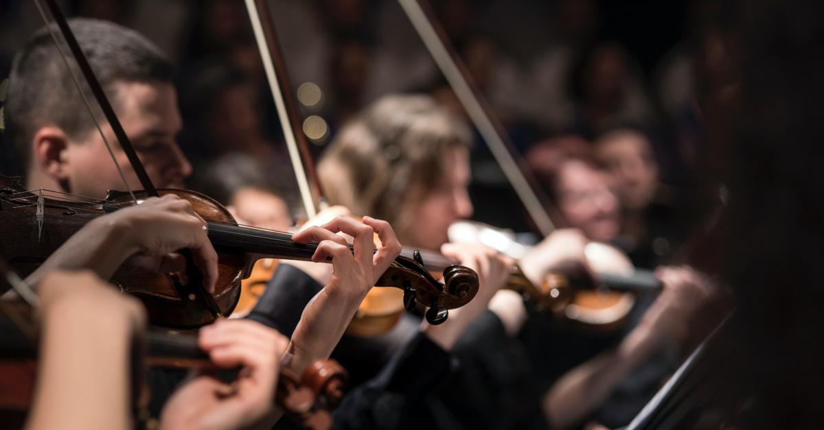 Handel's—and Jennens's—'Messiah' Apologetics Through Art