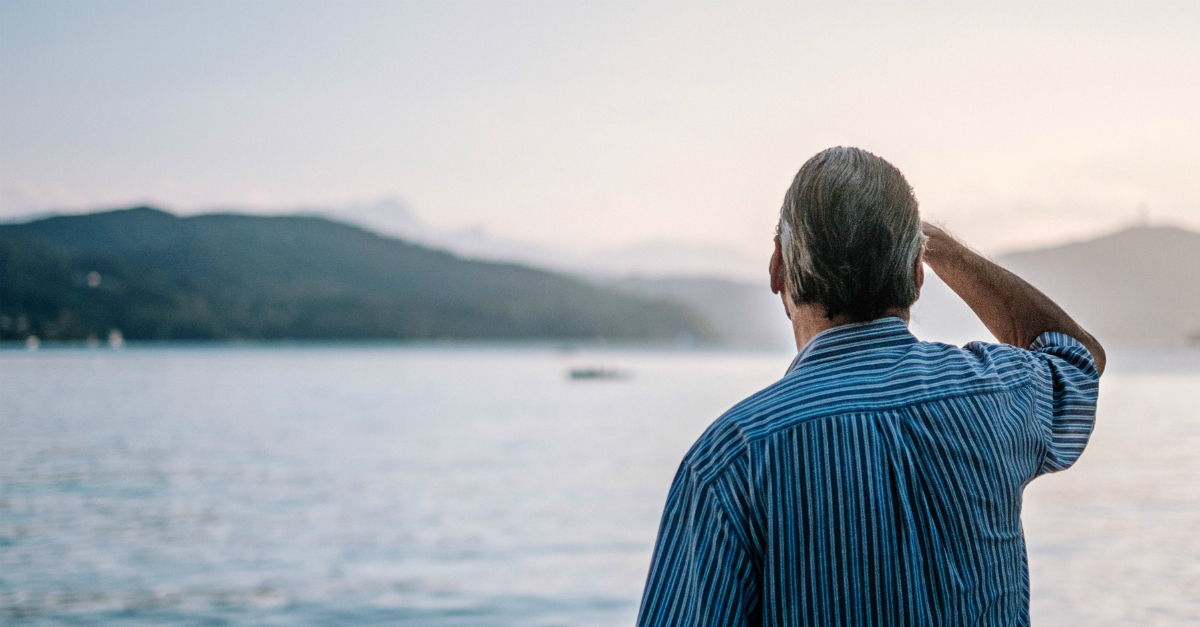 How to Retire Biblically