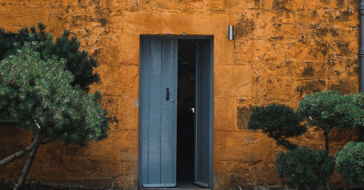 3 formas de entender si una puerta abierta es de Dios (la voluntad de Dios)