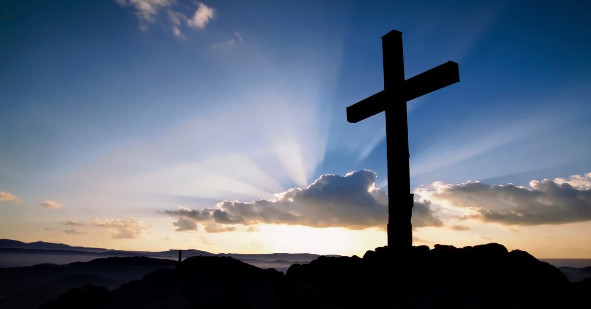 Richard Land on Easter: The Promise of an Eternal Sunrise