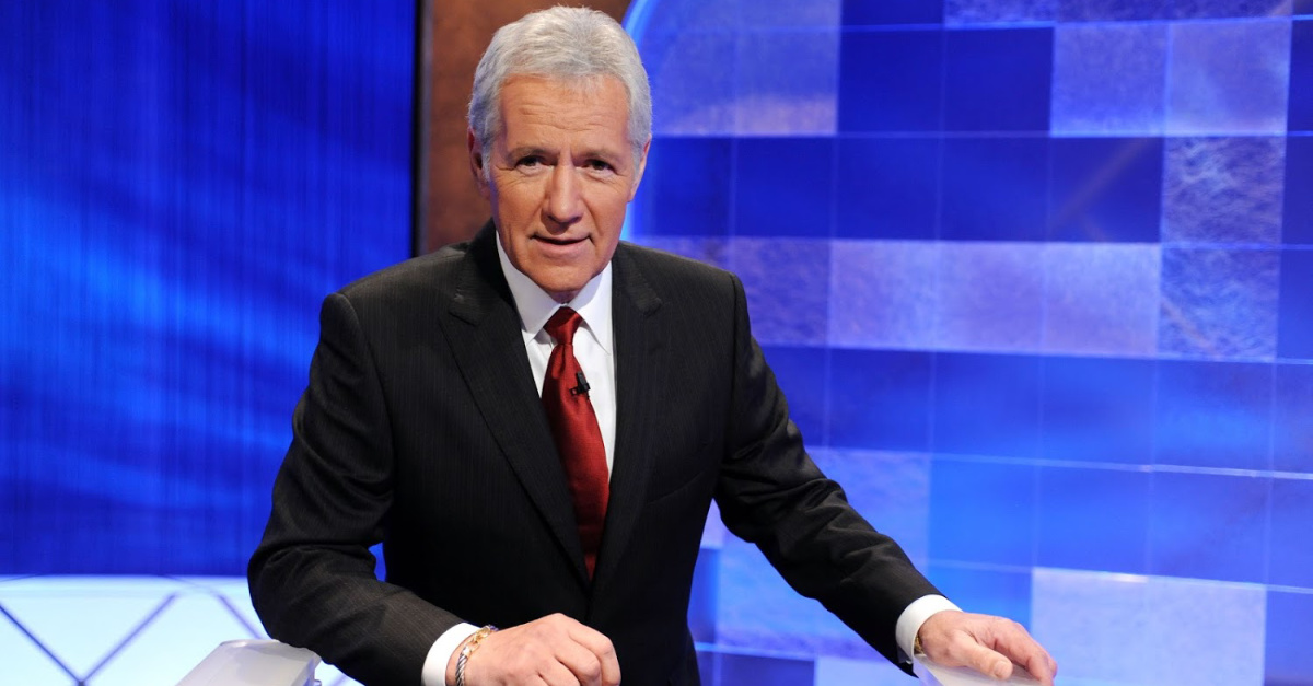 <em>Jeopardy!</em> Gameshow Embroiled in Israeli-Palestinian Debate after Question Sparks Controversy