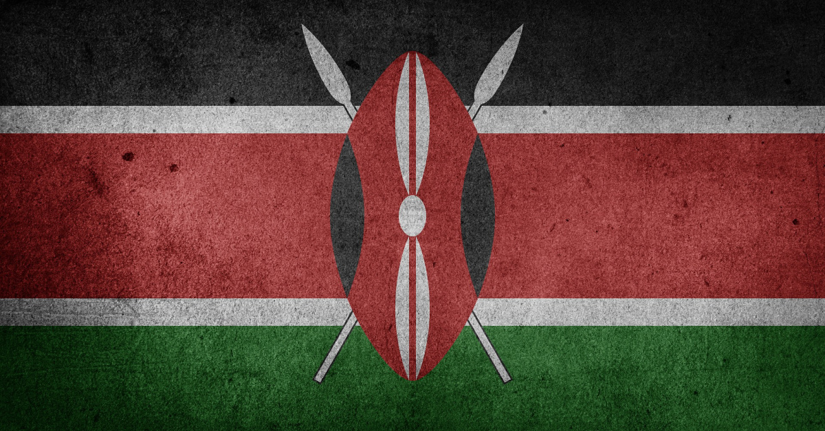 Three Christian Teachers Killed in Northeast Kenya, Sources Say