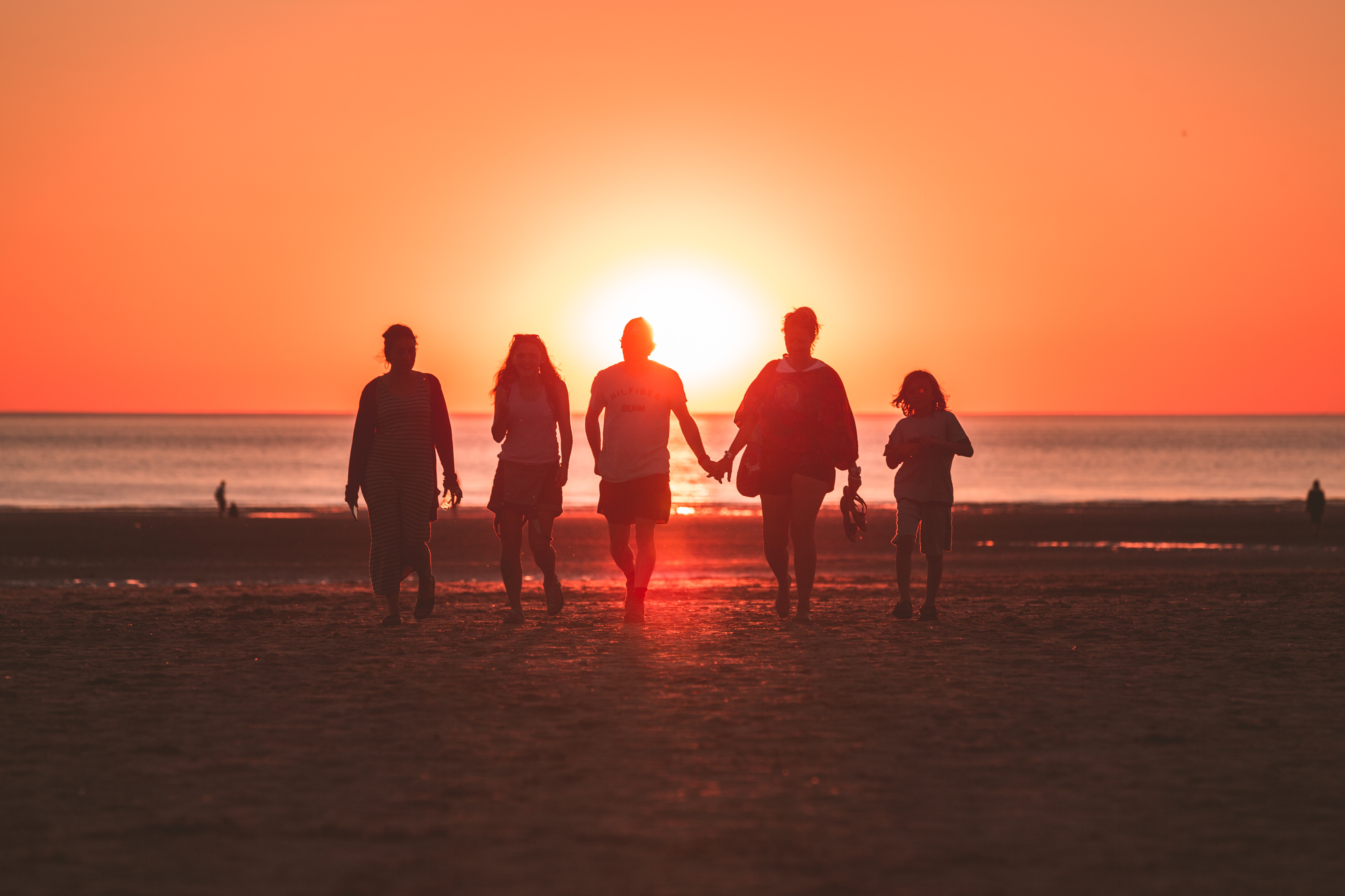 10 oraciones en familia para fortalecer su unidad y vínculos