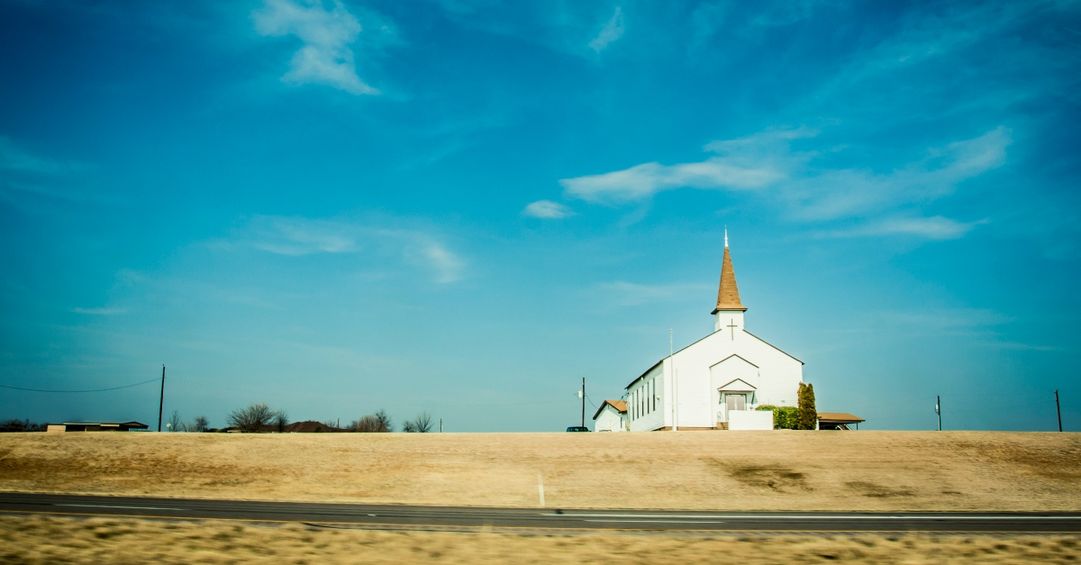 3 Facts You Should Know about the Bible Belt