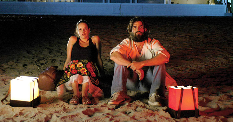1. Bella (2006)