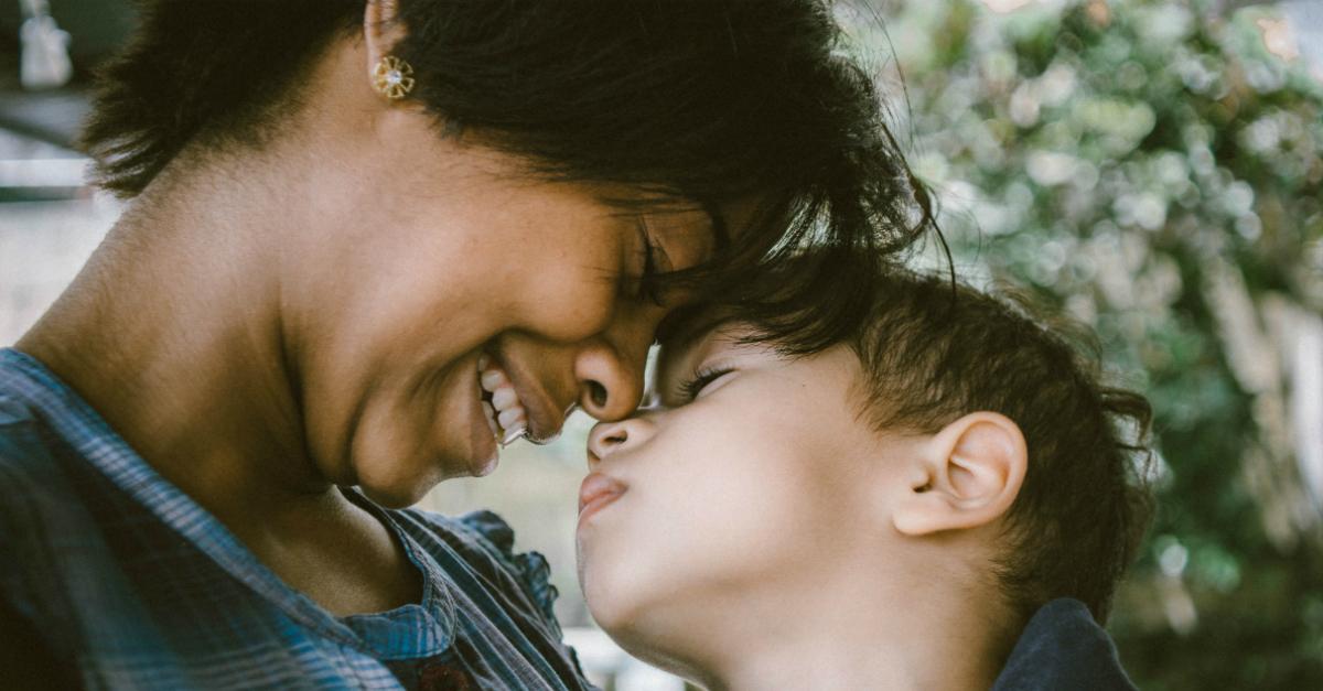 3 Poignant Lessons My Son Taught Me During Quarantine