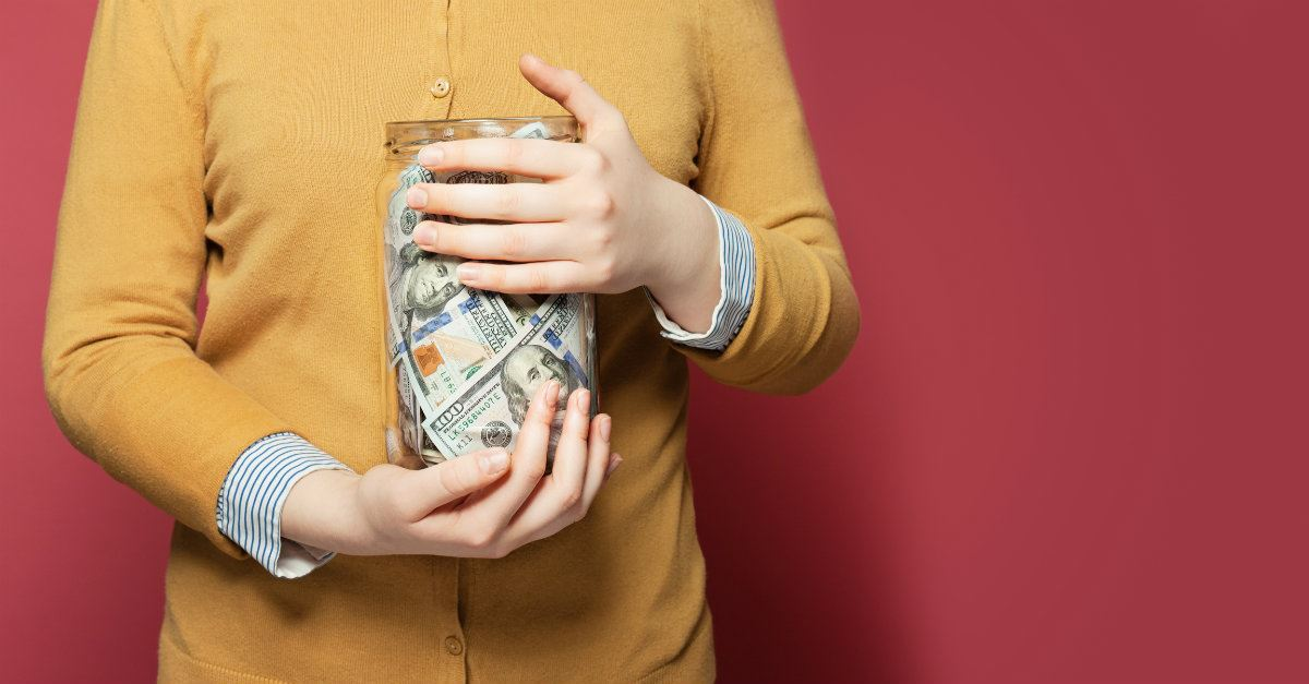 Is the Bible Anti-Wealth?