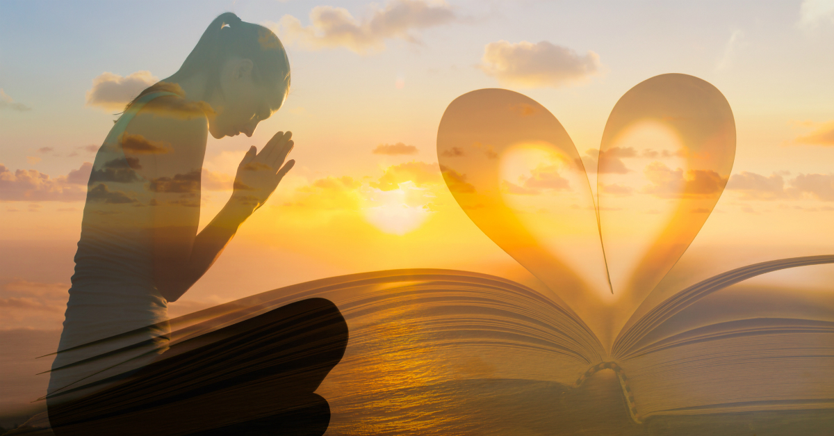 How Can I Explain God's Wrath in the Bible as Loving?