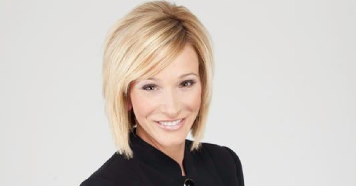 Paula White Comes Under Fire after Appearing to Pray for 'All Satanic Pregnancies to Miscarry'