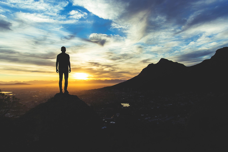 10 formas en las que Dios nos habla hoy