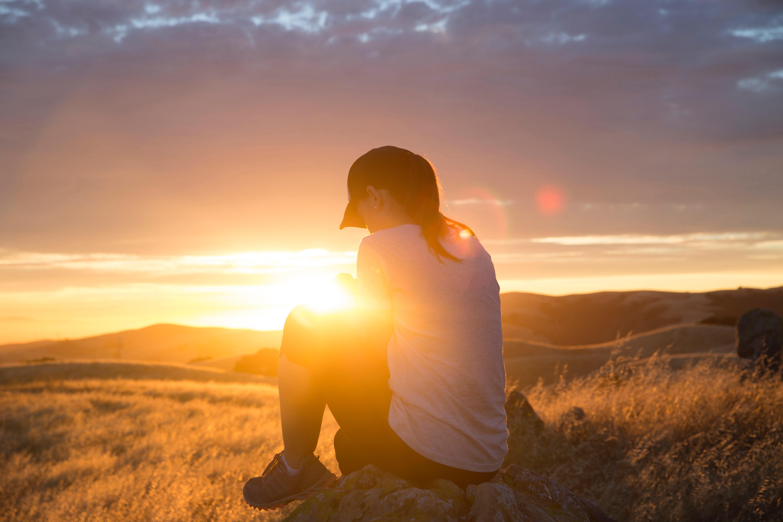 36 oraciones matutinas para usar a diario y comenzar cada día a lado de Dios
