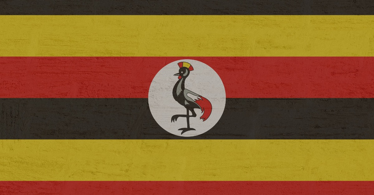 Uganda 'Studying' to See If Embassy Should Be Opened in Jerusalem