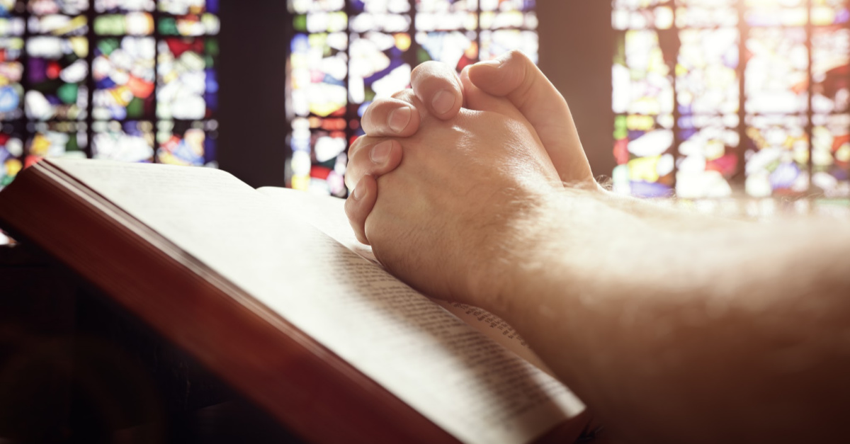 'Watered-Down' Gospel in U.S. Is Major Concern for 72 Percent of Pastors