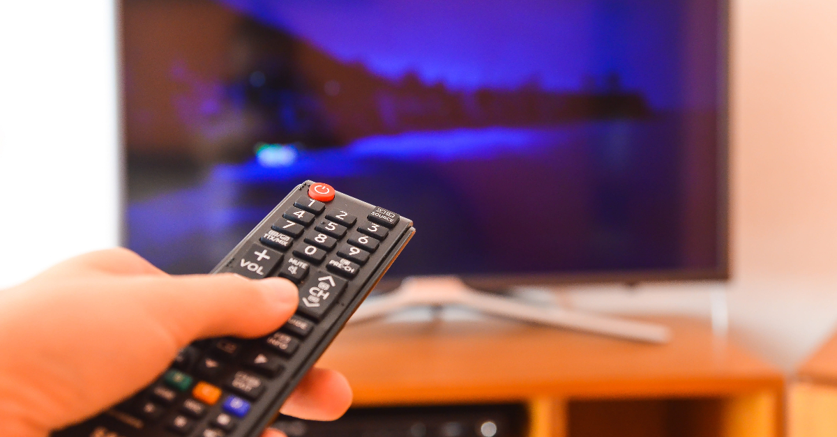 2020 Must-See Christian Movies to Watch on Netflix, Hulu & Amazon Prime