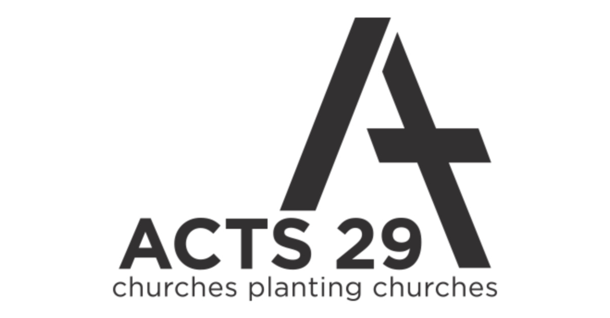 CEO of Acts 29 Removed from Office following Accusations of 'Abusive Leadership'