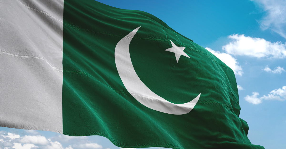 Court in Pakistan Validates Forced Conversion, Marriage of Christian Girl to Muslim