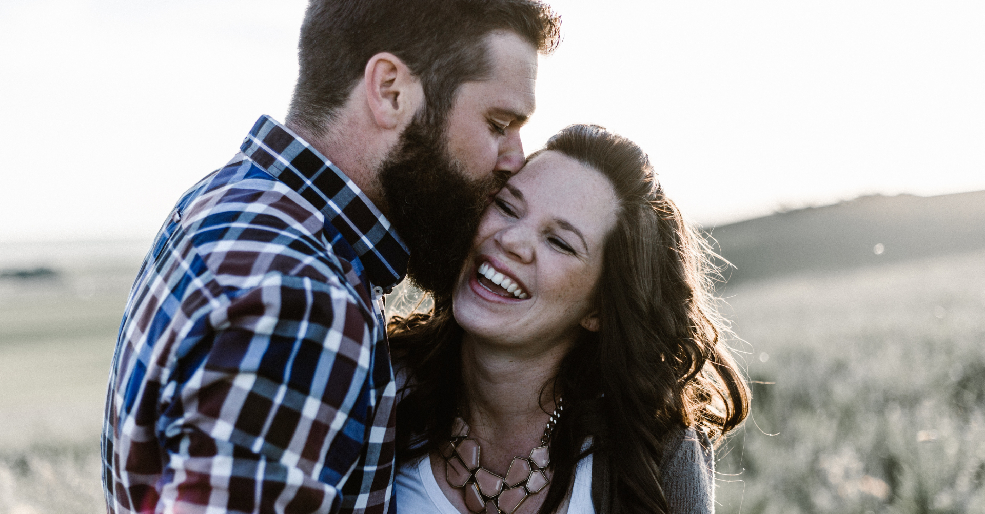Deny Yourself of These 7 Things and See How Happy Your Spouse Is