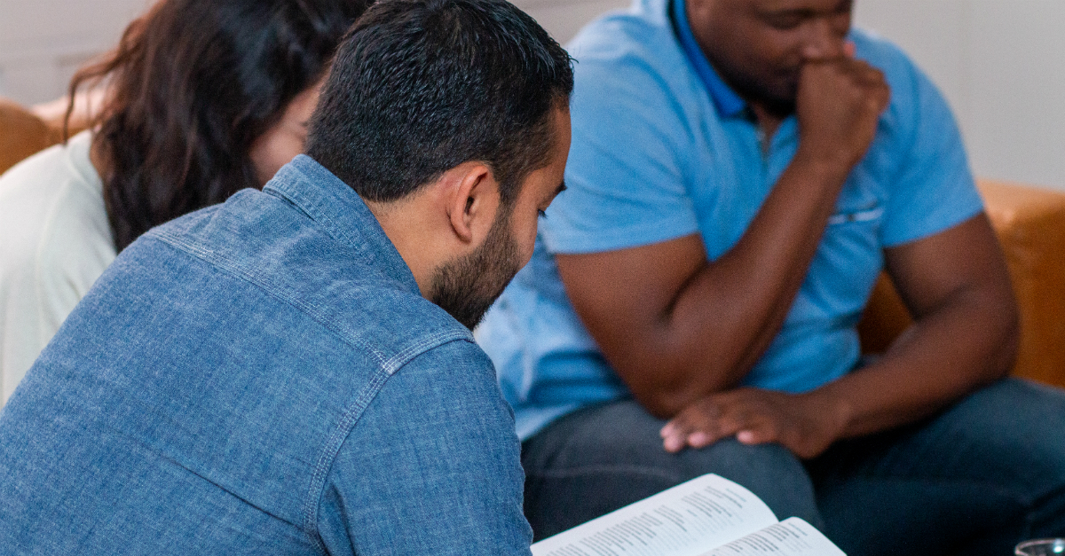 4 Ways to Know Your Bible in a Culture of Moral Decline