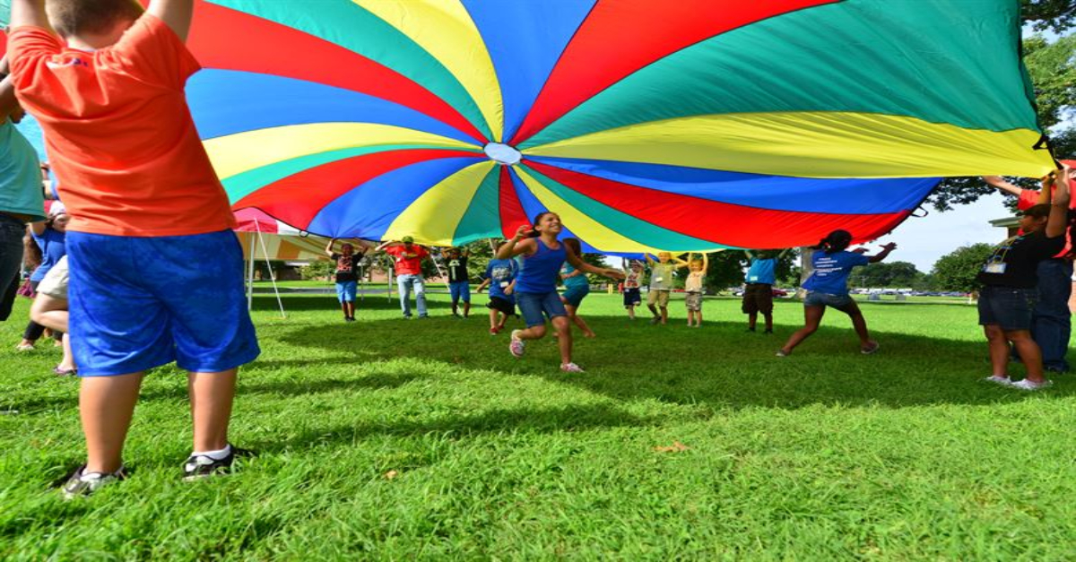 10 Best VBS Games For Kids
