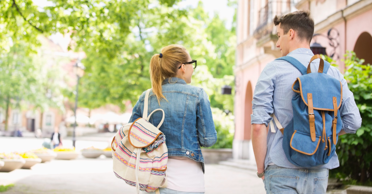 Study: Conservative Students Are Far More Tolerant than Liberal Students