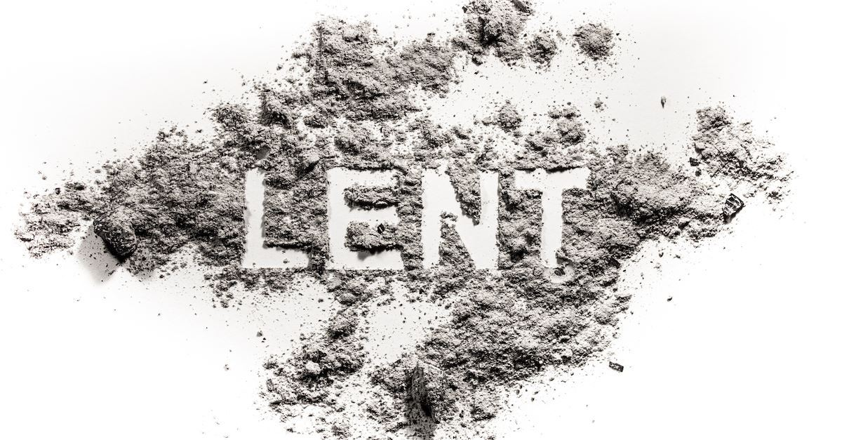 When Does Lent Start and End This Year? 2020 Holiday Dates