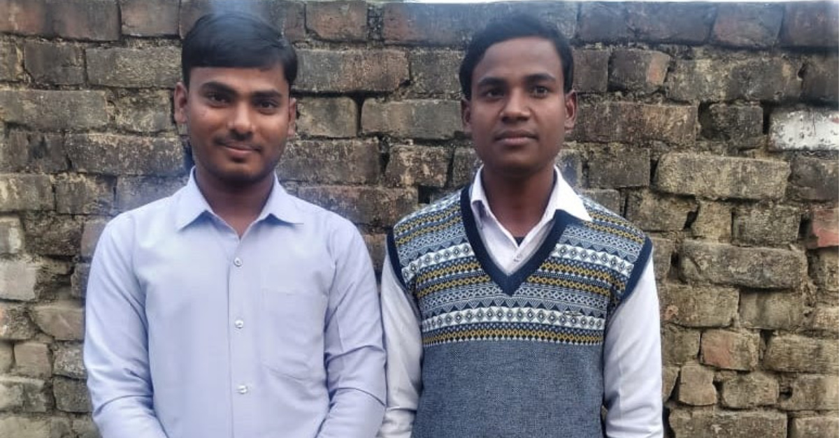 Christians Suffer Two Months of Abuse in Jail on Baseless Charges in India
