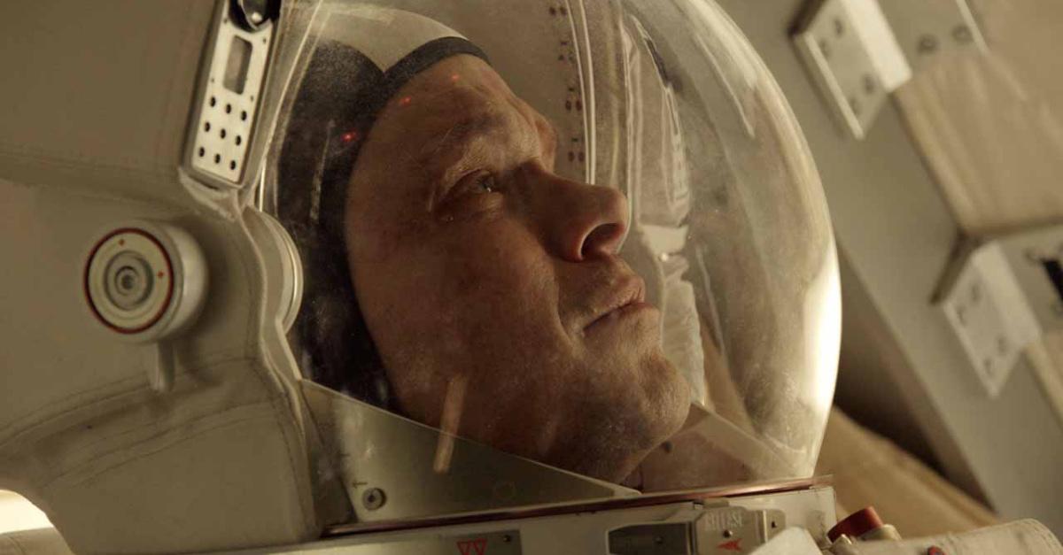 6. <em>The Martian</em> (2015)