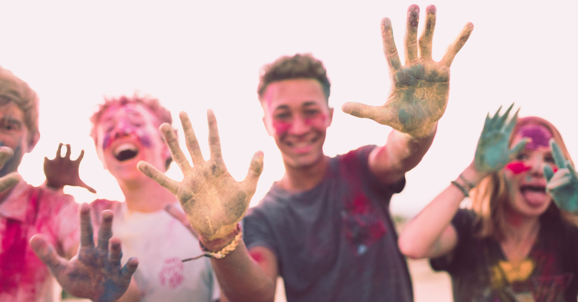 7 Principles Your Gen Z Kids Need to Navigate Their Confusing World