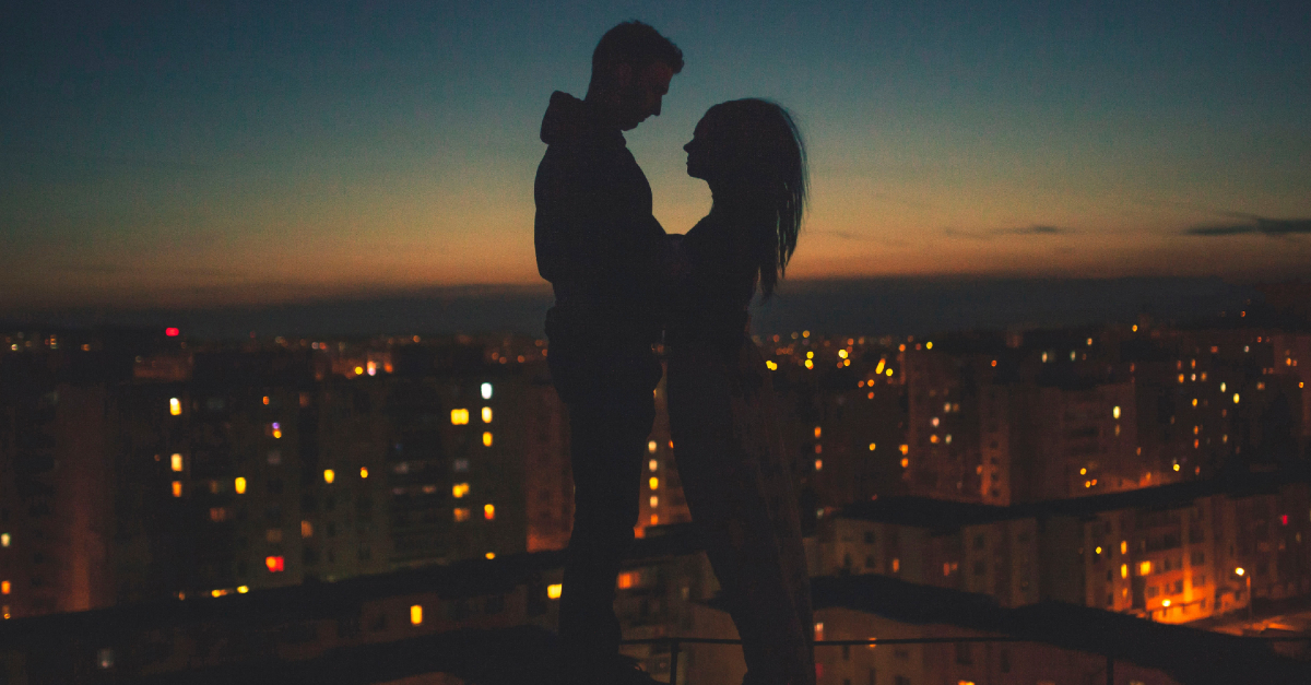 Choose Romance over Routine and Create Memorable Date Nights Again