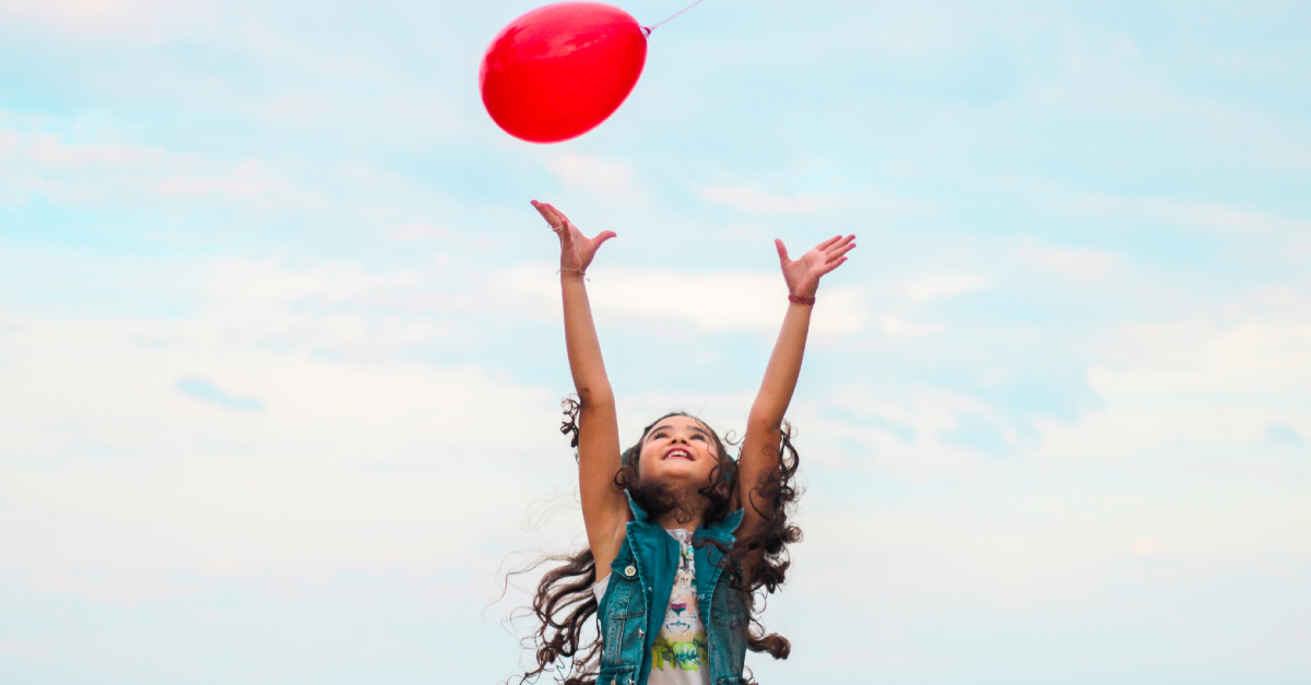 10 Ways to Celebrate the End of a Very Different School Year