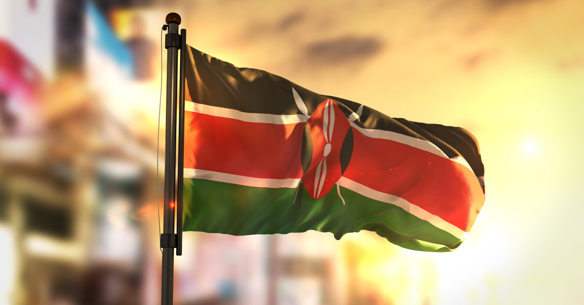 Families of Three Christian Schoolteachers Killed in Kenya Receive Aid