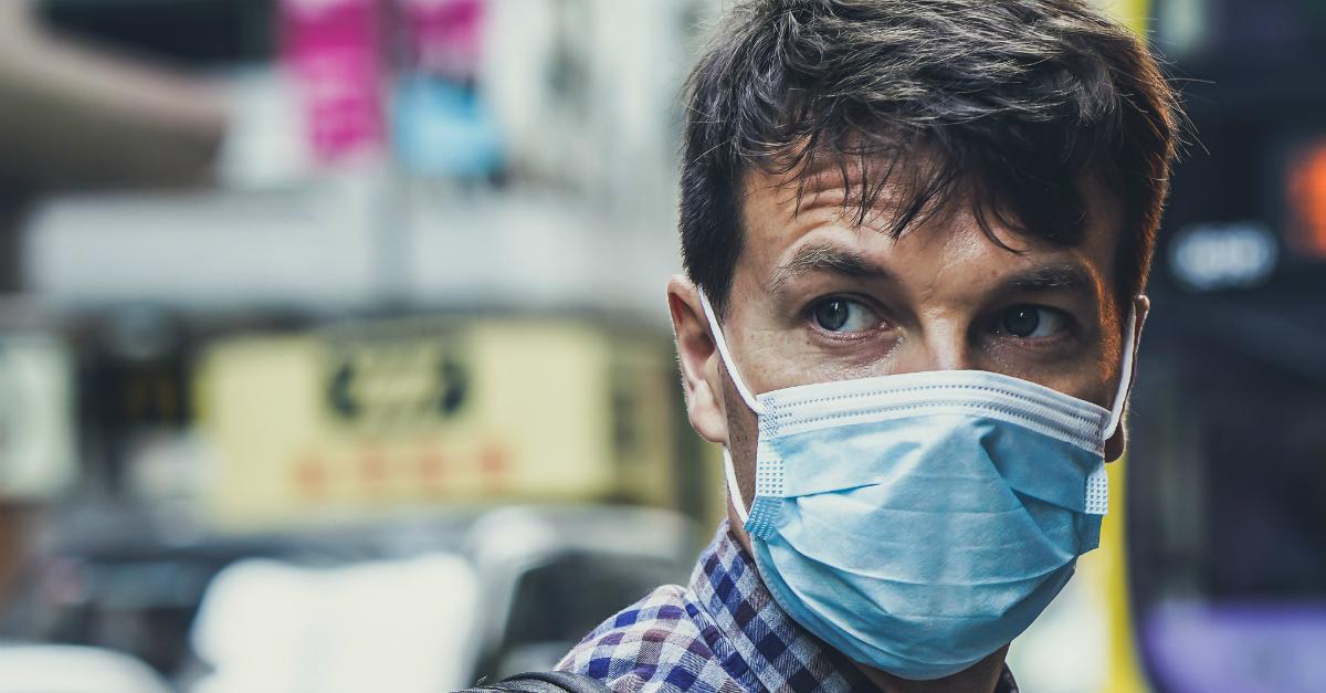 Lecciones de la pandemia a largo plazo