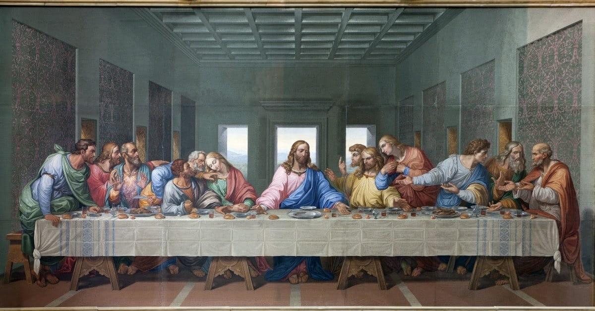 www.christianity.com
