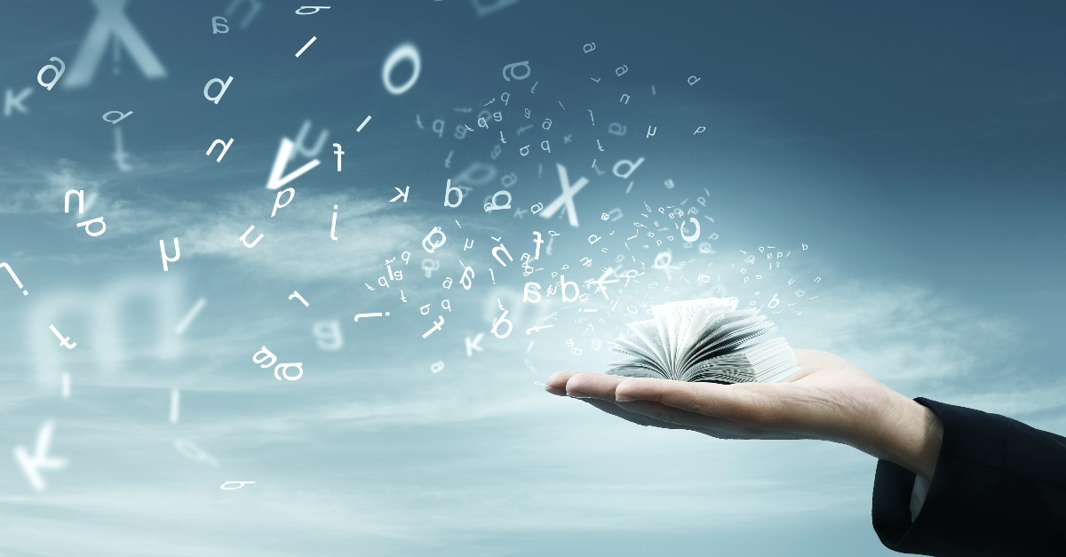 What Is the Rhema Word?