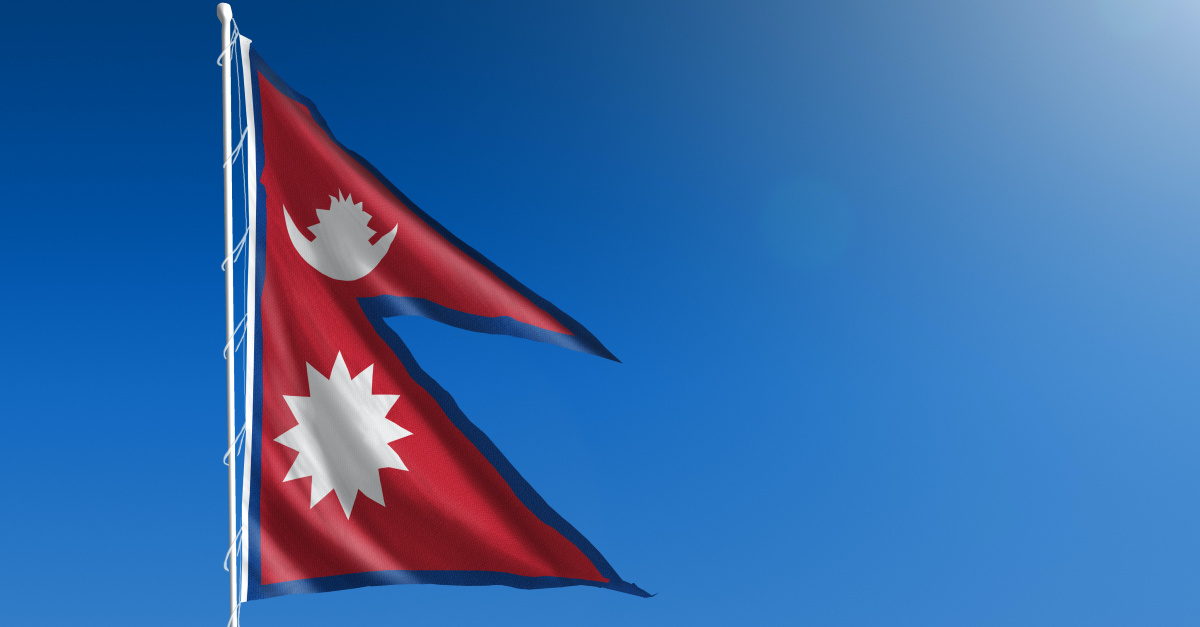 Police in Nepal Arrest Pastor for Touting Healing Prayer amid Coronavirus Pandemic
