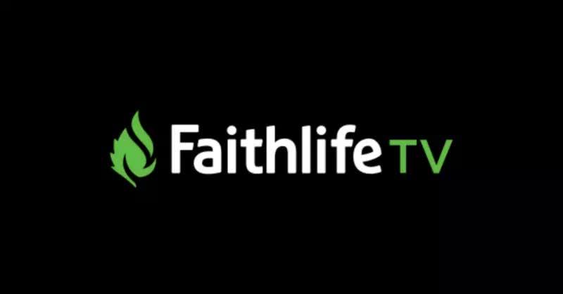 5. Faithlife TV