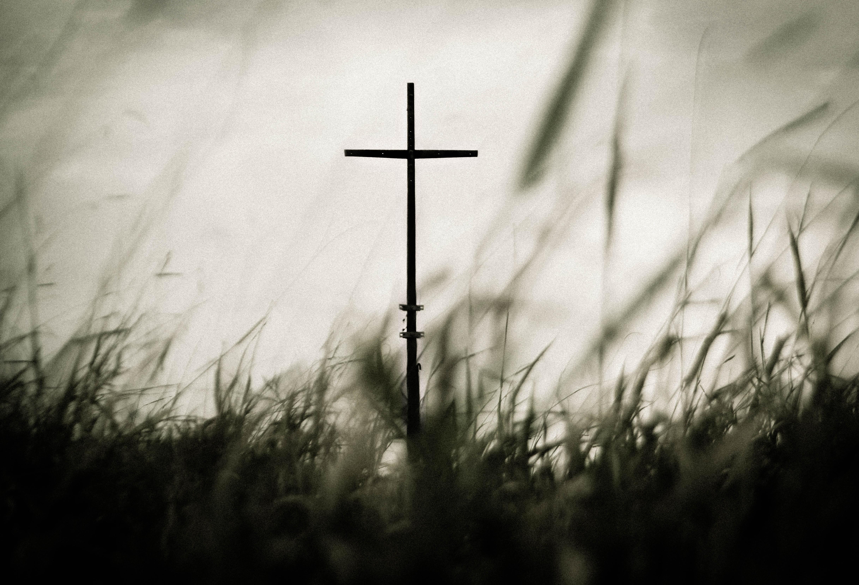 """El poder y significado de las últimas palabras de Jesús: """"Consumado es"""""""