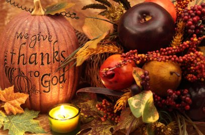 Image result for thanksgiving prayer meeting images""