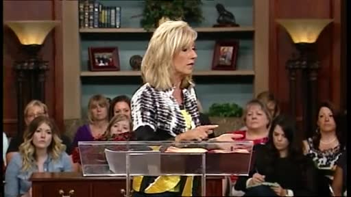 Beth moore affliction part 6 beth moore wednesdays with beth beth moore affliction part 3 voltagebd Image collections