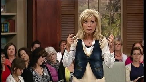 Beth moore affliction part 4 beth moore wednesdays with beth beth moore affliction part 4 voltagebd Image collections