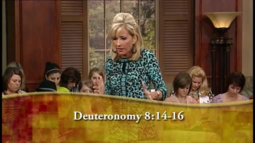 Beth moore dont forget to remember part 3 beth moore beth moore dont forget to remember part 2 voltagebd Image collections
