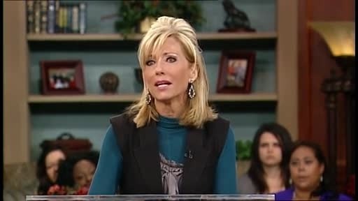 Beth moore if and then part 3 beth moore wednesdays with beth moore if and then part 3 voltagebd Image collections