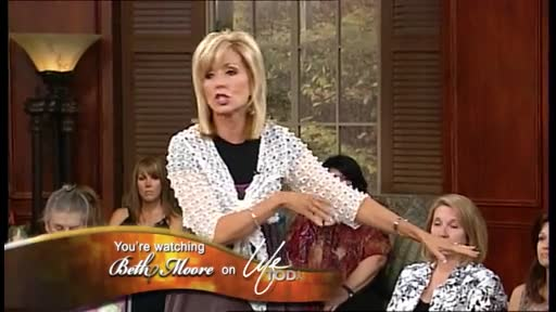 Beth moore from cast down to ecstatic joy part 4 beth moore beth moore from cast down to ecstatic joy voltagebd Image collections