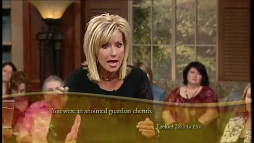 Beth moore from cast down to ecstatic joy part 4 beth moore beth moore from cast down to ecstatic joy part 4 beth moore wednesdays with beth watch full christian video tv voltagebd Image collections