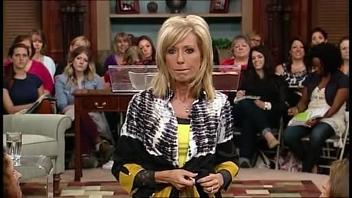 Beth moore from cast down to ecstatic joy part 5 beth moore beth moore affliction part 3 voltagebd Image collections