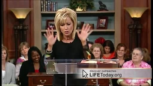 Beth moore from cast down to ecstatic joy part 6 beth moore beth moore from cast down to ecstatic joy voltagebd Image collections