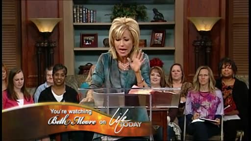 Beth moore our true selves part 1 beth moore wednesdays with beth moore our true selves voltagebd Image collections