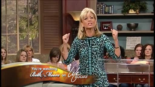 Beth moore it is finished part 2 beth moore wednesdays with beth moore dont forget to remember voltagebd Image collections