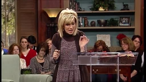 Beth moore it is finished part 2 beth moore wednesdays with beth moore it is finished part 2 beth moore wednesdays with beth watch full christian video tv voltagebd Image collections